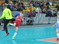 czestochowa-cup-2004-18