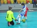 czestochowa-cup-2004-19