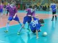 czestochowa-cup-1999-01