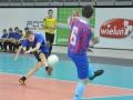 czestochowa-cup-1999-02