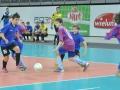 czestochowa-cup-1999-03