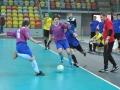 czestochowa-cup-1999-07