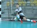 czestochowa-cup-1999-09