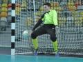 czestochowa-cup-1999-11