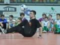 czestochowa-cup-1999-13