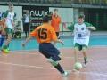 czestochowa-cup-1999-20