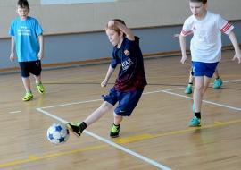 hsc-06-ferie-sportowa-czestochowa