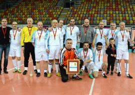 hsc-futsall-00-final