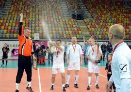 hsc-futsall-01-final