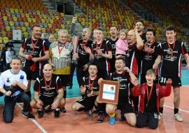 hsc-futsall-04-final