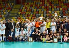 hsc-futsall-06-final