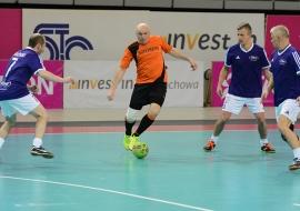 hsc-futsall-08-final