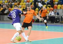 hsc-futsall-09-final