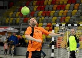 hsc-futsall-10-final