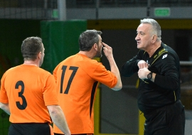 hsc-futsall-11-final