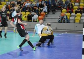hsc-futsall-14-final