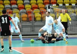 hsc-futsall-15-final