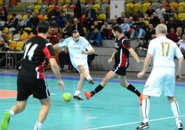 hsc-futsall-16-final