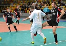 hsc-futsall-17-final