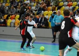 hsc-futsall-18-final
