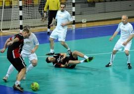 hsc-futsall-19-final