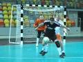 futsal-final-michas-fachowiec-01
