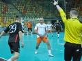 futsal-final-michas-fachowiec-03