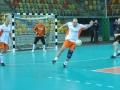 futsal-final-michas-fachowiec-05
