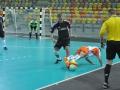 futsal-final-michas-fachowiec-06