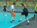 futsal-final-michas-fachowiec-07