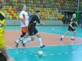 futsal-final-michas-fachowiec-08