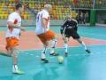 futsal-final-michas-fachowiec-10