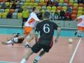 futsal-final-michas-fachowiec-11