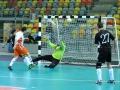 futsal-final-michas-fachowiec-12