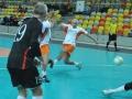 futsal-final-michas-fachowiec-13