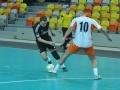 futsal-final-michas-fachowiec-14