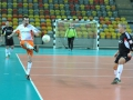 futsal-final-michas-fachowiec-15