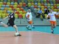 futsal-final-michas-fachowiec-16