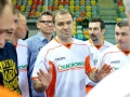 futsal-final-michas-fachowiec-18