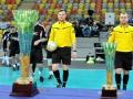 futsal-final-michas-fachowiec-19