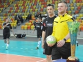 futsal-final-michas-fachowiec-20