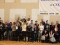 mistrzostwa_slaska1 (1)