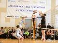 mistrzostwa_slaska1 (12)