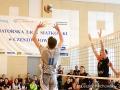 mistrzostwa_slaska1 (18)
