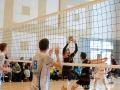 mistrzostwa_slaska1 (19)