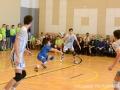 mistrzostwa_slaska1 (20)