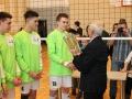 mistrzostwa_slaska1 (5)
