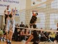 mistrzostwa_slaska1 (7)