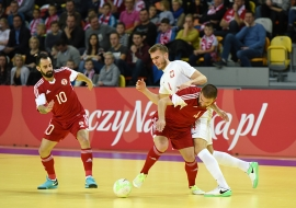 futsal-polska-gruzja-06