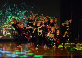 hsc-01-snake-dance